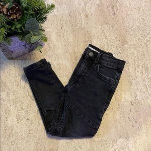 Zara Kids Skinny Jean
